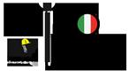 Brico Italy Logo